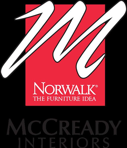 McCready Interiors