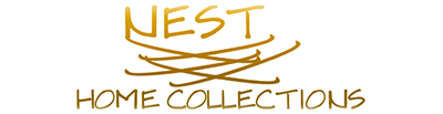 Nest Home Collections